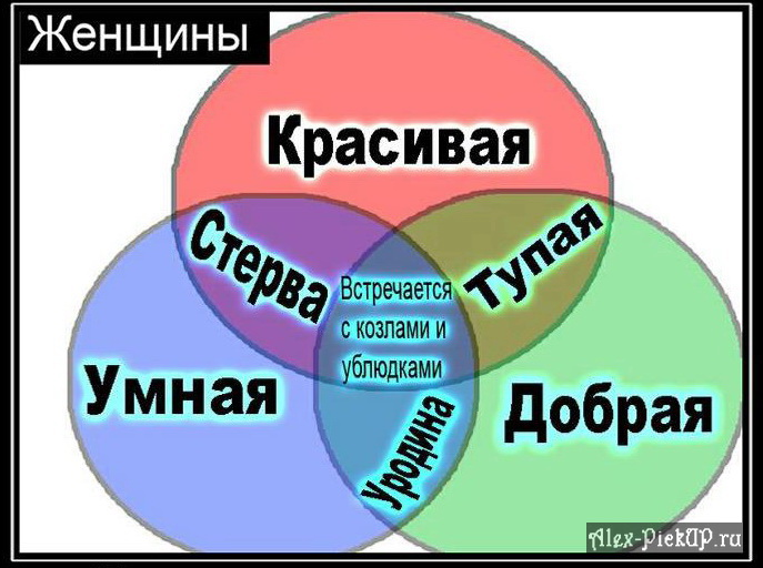 http://alex-pickup.ru/_ph/2/783378627.jpg